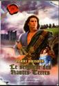 Carnet de lecture d'Everalice Cover43
