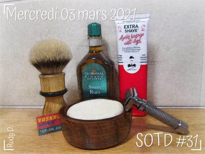 Mercredi 03 Mars 2021  Img_0072