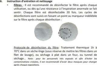 Masques respiratoires ffp 2 et 3 - Page 7 Sans_t17