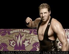 Global Wrestling Championship Global10