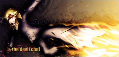 Introduction rp - further detailed Sanji_10