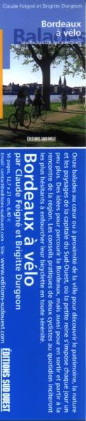 Echanges avec Jechatsignet - Page 3 Bordea10