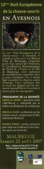 Echanges avec Jechatsignet - Page 3 Chauve10