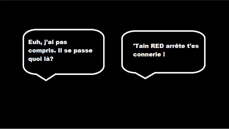 OPR Memes War  - Page 4 Red10