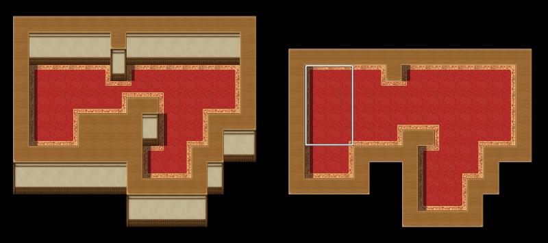 Faire du mapping réaliste Tuto_m18