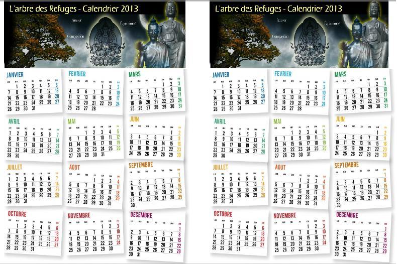 Calendrier Arbre Calend10