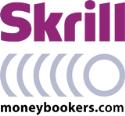 PARTYPOKER.es / bwin.es 1000€ VERIFICATION 23/07/2013 premio añadido skrill Skrill13