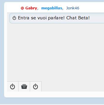 Chatbox Versione 2.5 Fdffds10