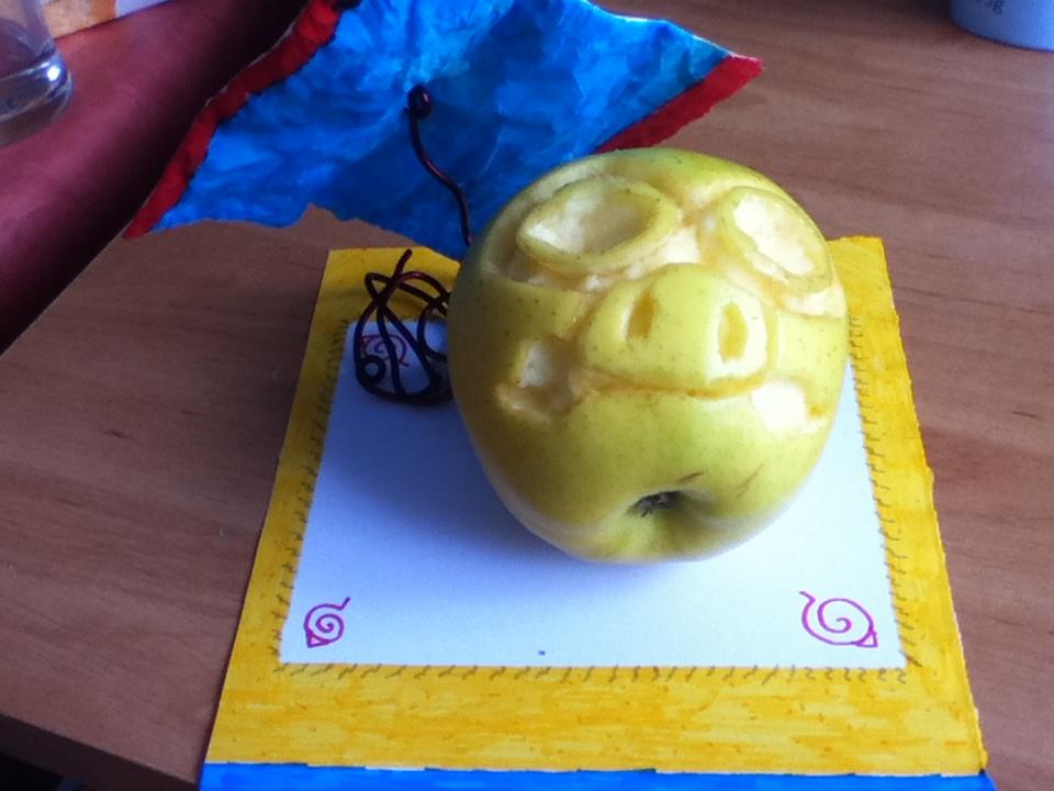 [VOTES] Concours de pommes (2 mai - 16 mai) 3_un_c10