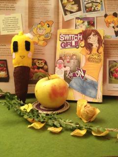 [VOTES] Concours de pommes (2 mai - 16 mai) 4_pomm10