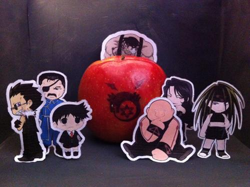 [VOTES] Concours de pommes (2 mai - 16 mai) 5_the_10