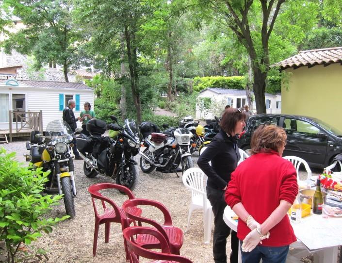 Compte-rendus Rencontre V2 en Ardèche 2013 - Page 2 Forum_23