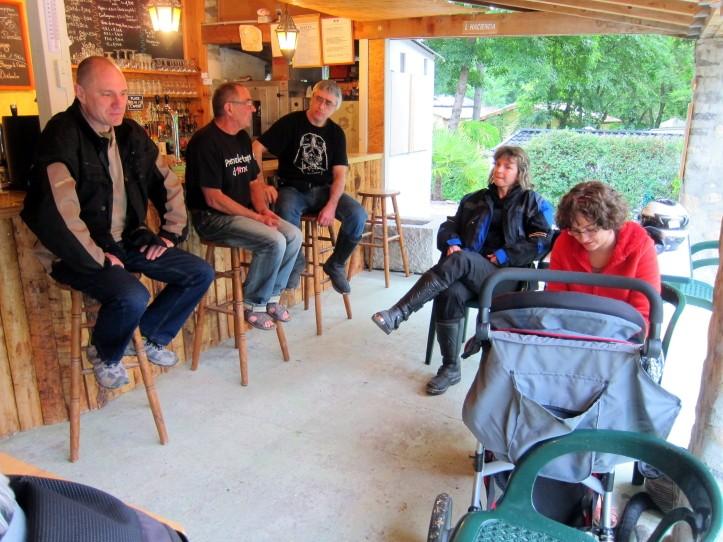 Compte-rendus Rencontre V2 en Ardèche 2013 - Page 2 Forum_25