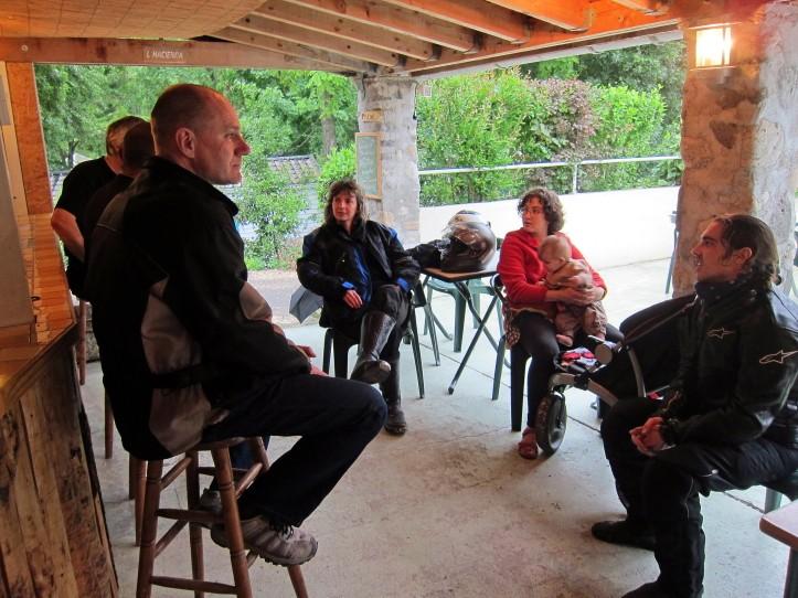 Compte-rendus Rencontre V2 en Ardèche 2013 - Page 2 Forum_26