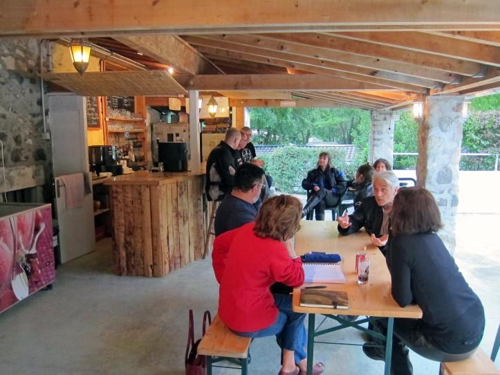 Compte-rendus Rencontre V2 en Ardèche 2013 - Page 2 Forum_28