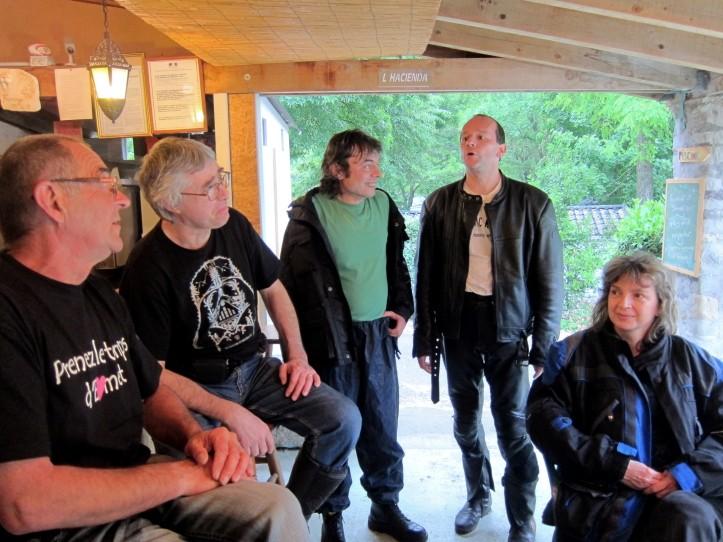 Compte-rendus Rencontre V2 en Ardèche 2013 - Page 2 Forum_30