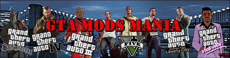 GTA MODS MANIA Fdgsd12