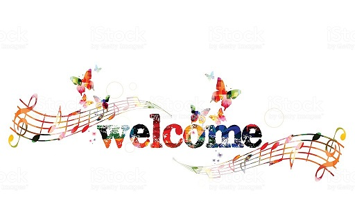 new user arrived- welcome a nuovi utenti Wbut10