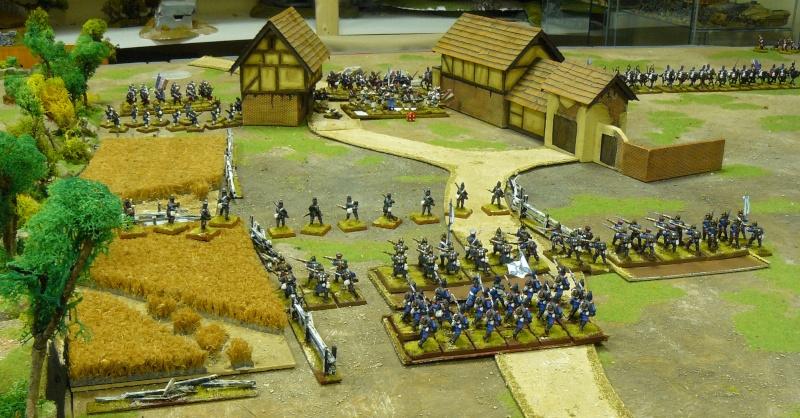 C'était la Guerre de 1870 P1190652