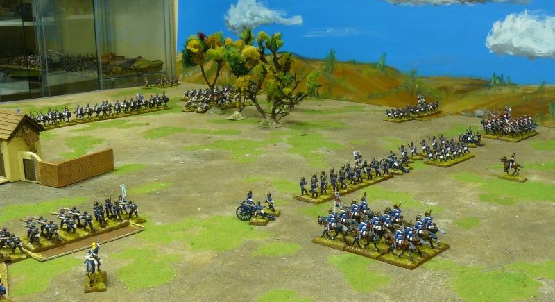 C'était la Guerre de 1870 P1190653