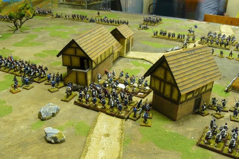 C'était la Guerre de 1870 P1190654