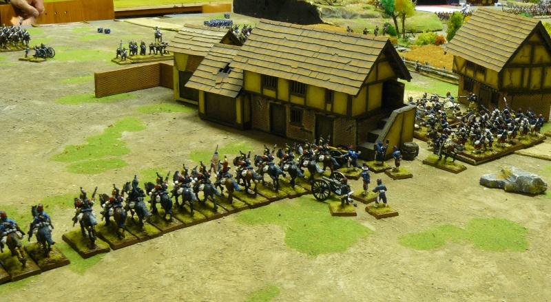 C'était la Guerre de 1870 P1190655