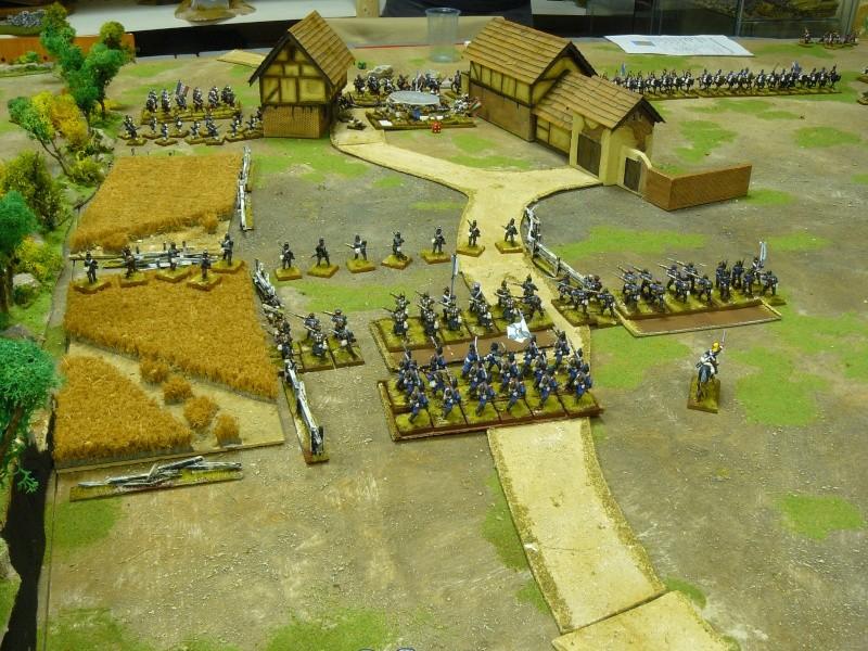 C'était la Guerre de 1870 P1190656