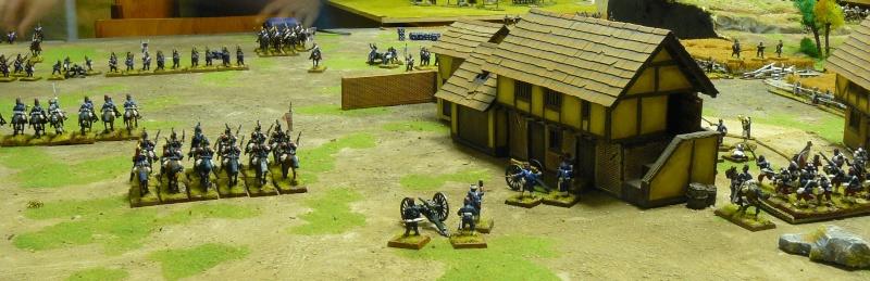 C'était la Guerre de 1870 P1190658
