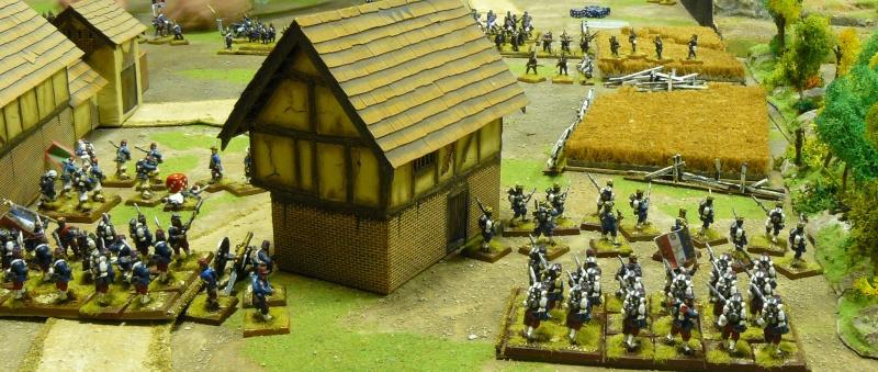 C'était la Guerre de 1870 P1190659