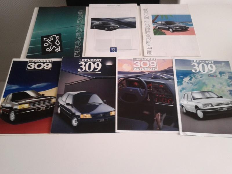 Vos revues/brochures/dépliants Peugeot Img_2020