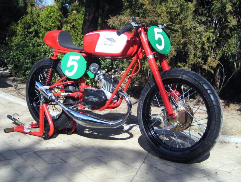 Ici on balance les Monos Ducati - Page 7 6p20lh10