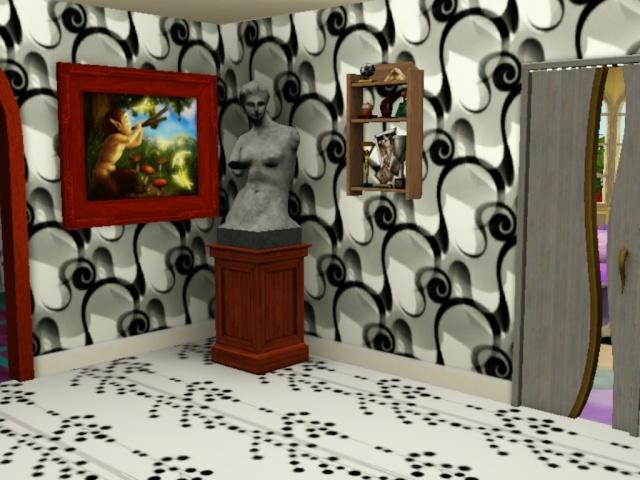 La galerie de Berenis - Page 2 Screen55