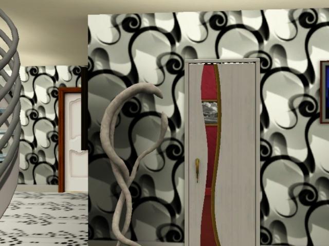 La galerie de Berenis - Page 2 Screen58