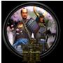 Age of Empires III y Expansiones