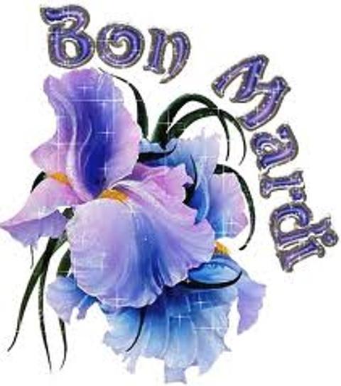 bonne journée 1_bon_10