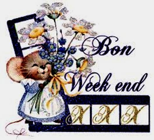 grand week-end 1_bon_12