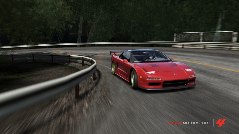 Show Your Touge Cars - Page 7 Go_hoj10