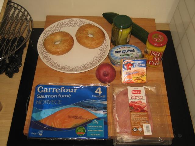 Photos et recettes des défis culinaires Img_1610