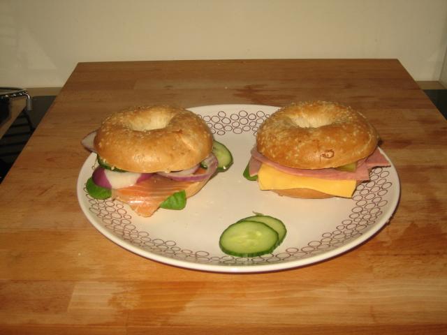 Photos et recettes des défis culinaires Img_1611