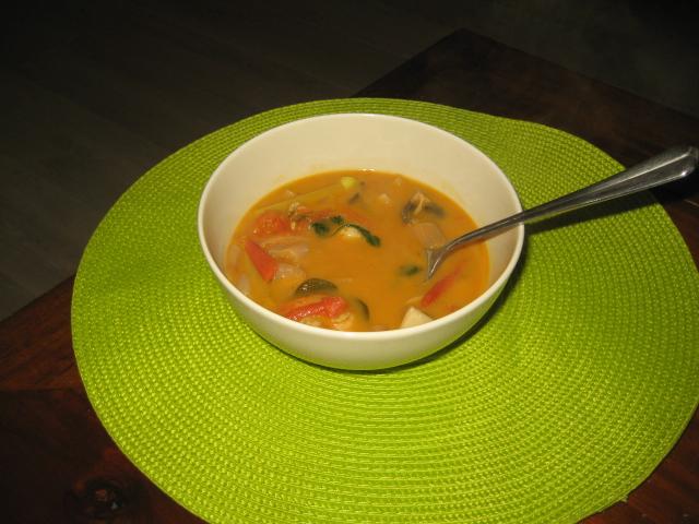 Photos et recettes des défis culinaires - Page 2 Img_1710