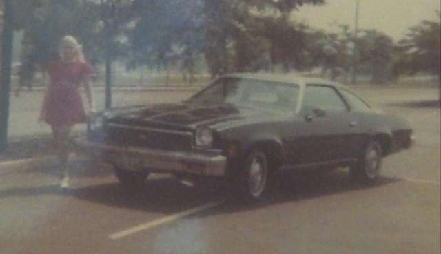 a pic of my dads first new car Img_2054