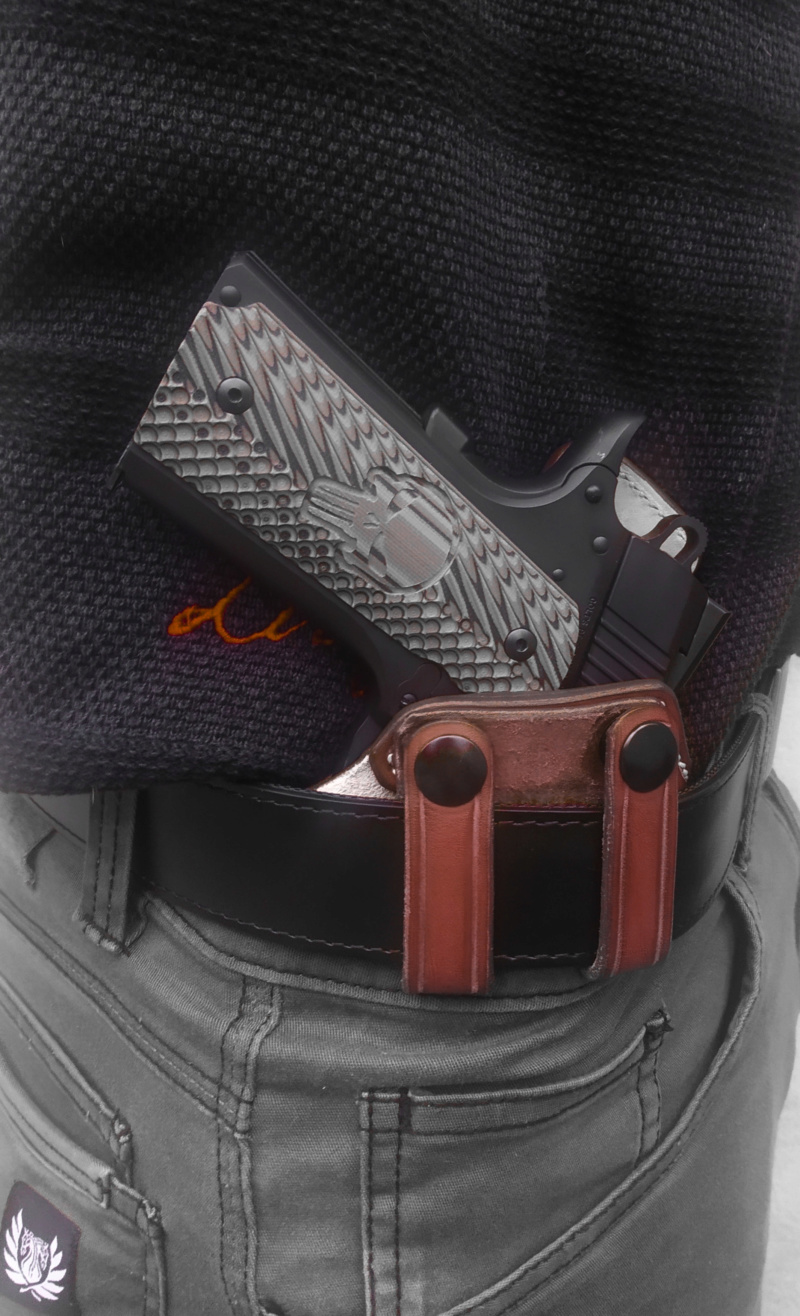 """HOLSTER INSIDE : le """"BEST WAY"""" by La Sellerie  - Page 2 Psx_2020"""