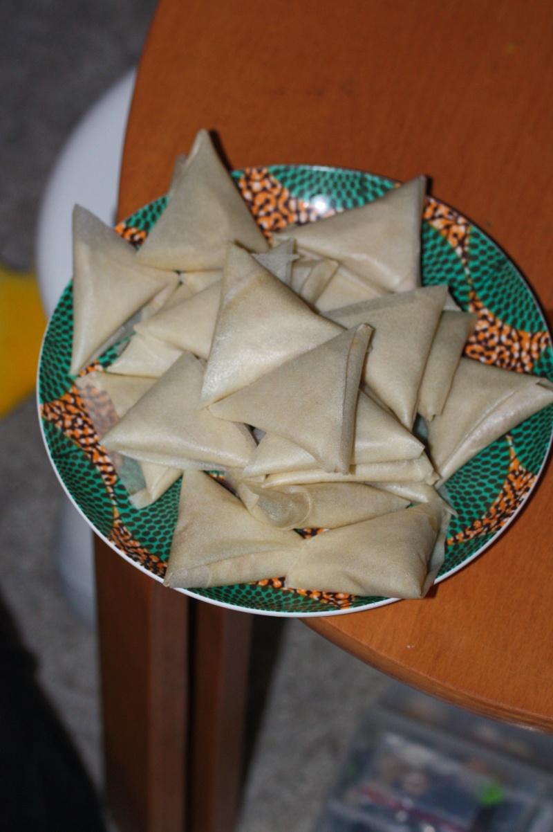 Photos et recettes des défis culinaires Img_5912