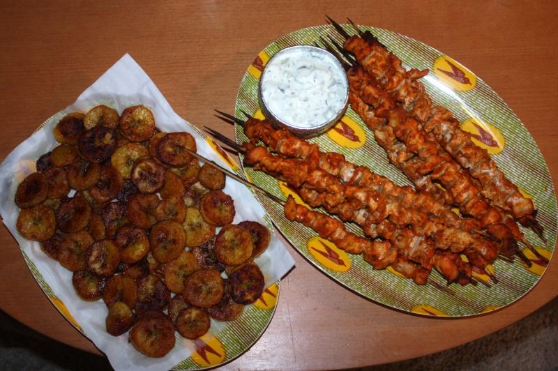 Photos et recettes des défis culinaires Img_6112