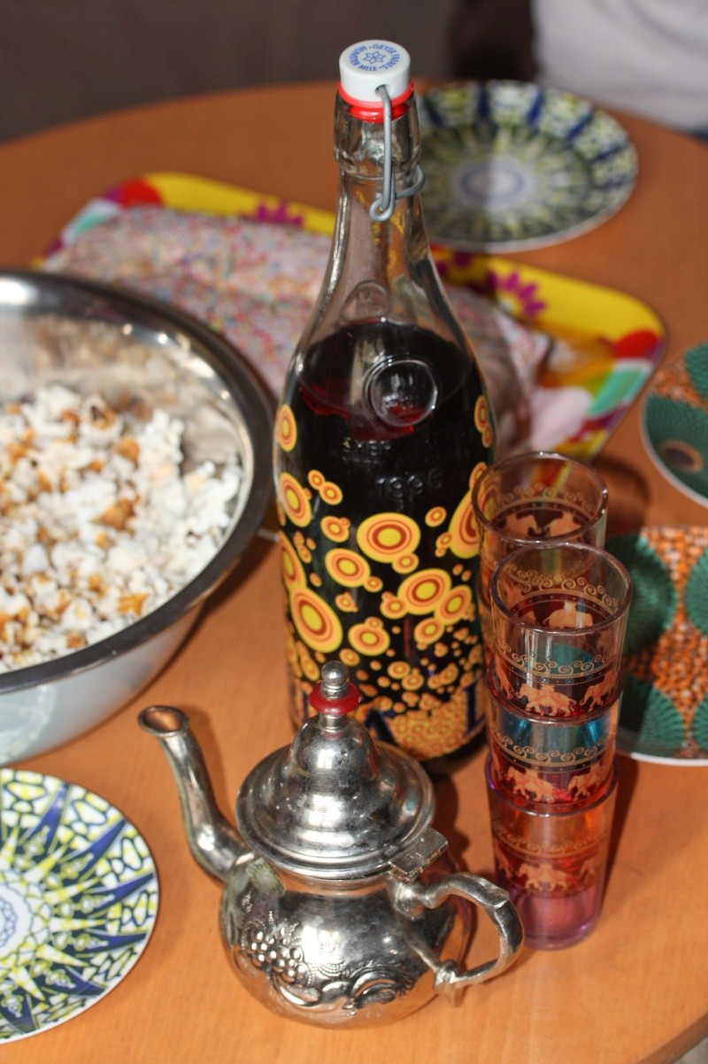 Photos et recettes des défis culinaires Img_6210