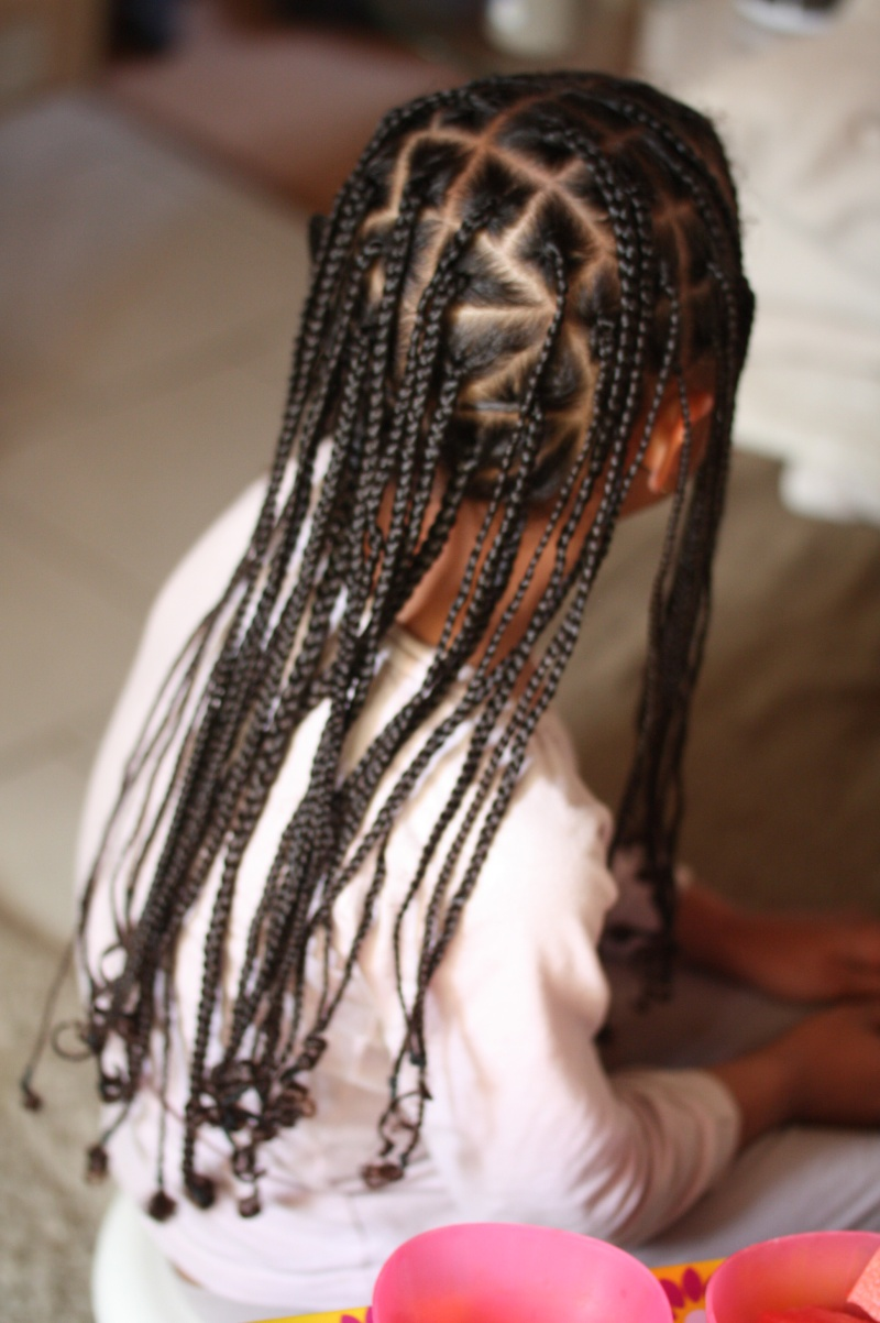 Soins des cheveux de bébés et enfants - Page 8 Img_6217