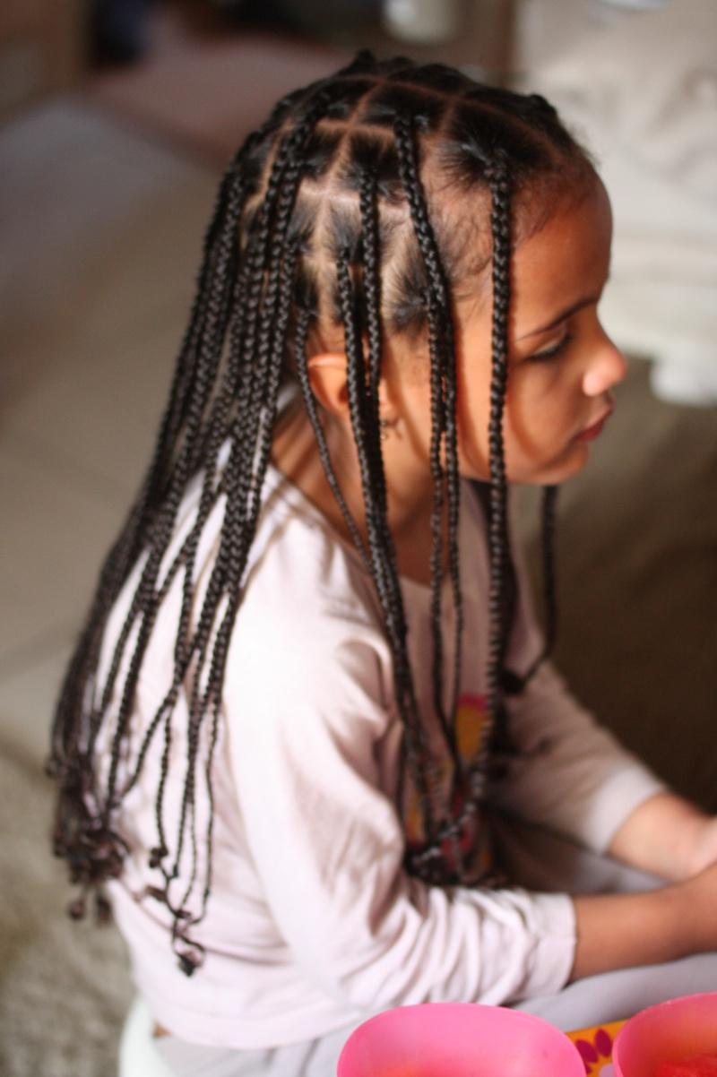 Soins des cheveux de bébés et enfants - Page 8 Img_6218