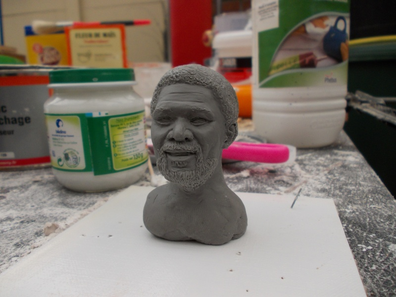demostox sculpt Dscn0310