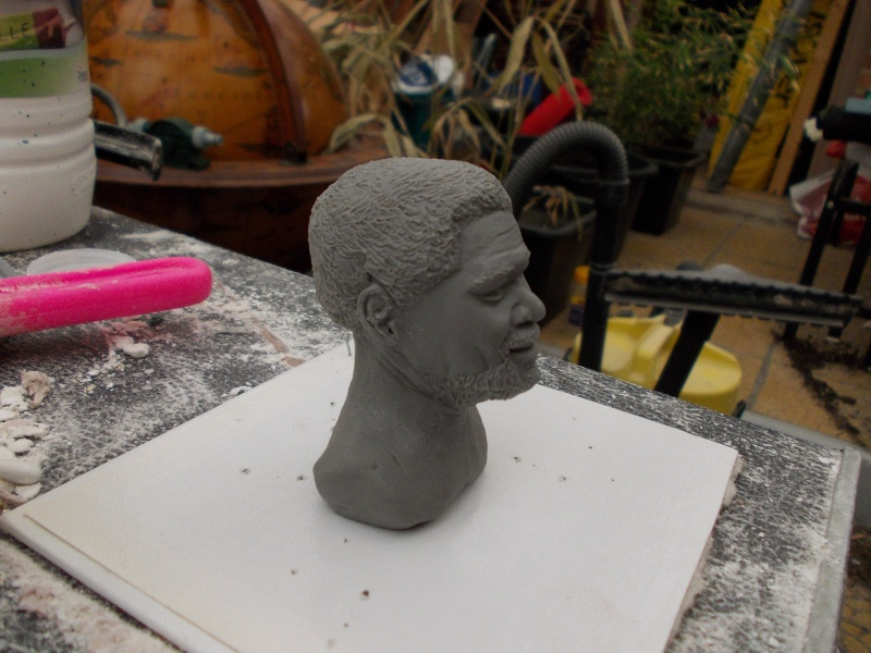 demostox sculpt Dscn0311