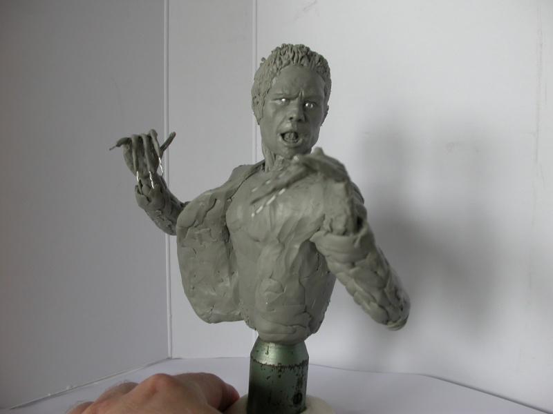 demostox sculpt Dscn4211